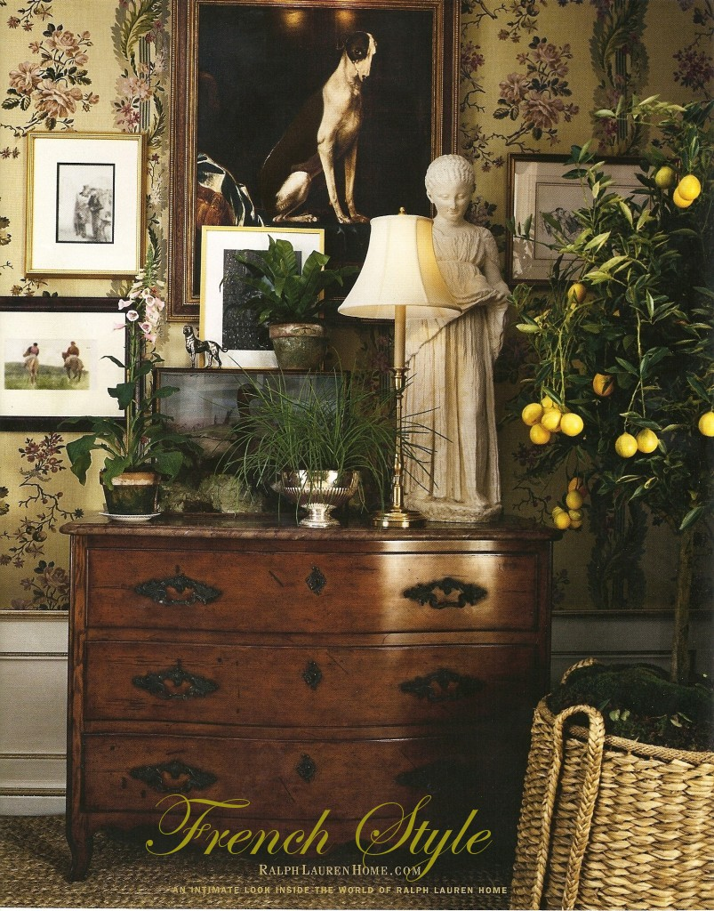 ralph lauren. Black Bedroom Furniture Sets. Home Design Ideas